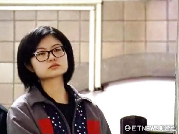 確定看守所過年,謝依涵:很想抱家人。(圖/資料照)