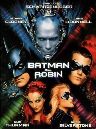 《蝙蝠俠4:急凍人》(Batman & Robin)。(圖/《蝙蝠俠4:急凍人》劇照)