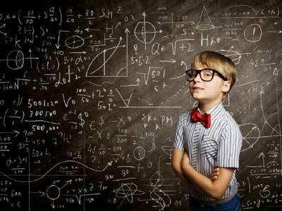 【測驗】邏輯越強越長命?這9題答完測你能活到幾歲