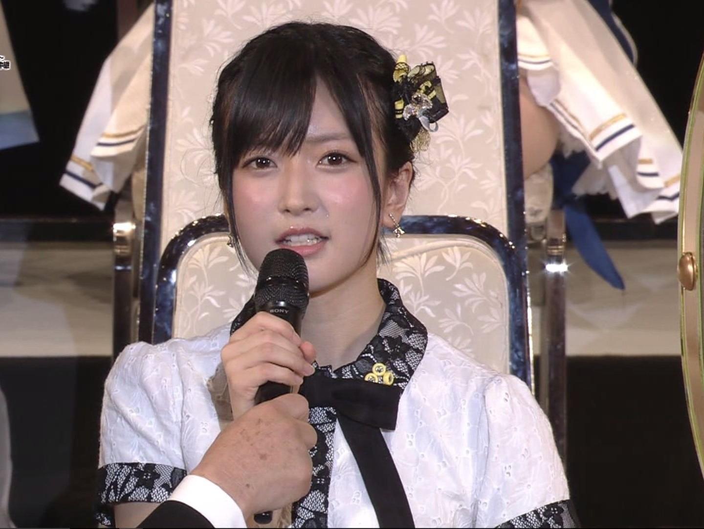 結婚 大島 優子
