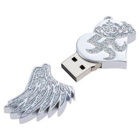 ▲濱崎步2009年曾推出USB專輯《Next Level》。(圖/翻攝自網路)
