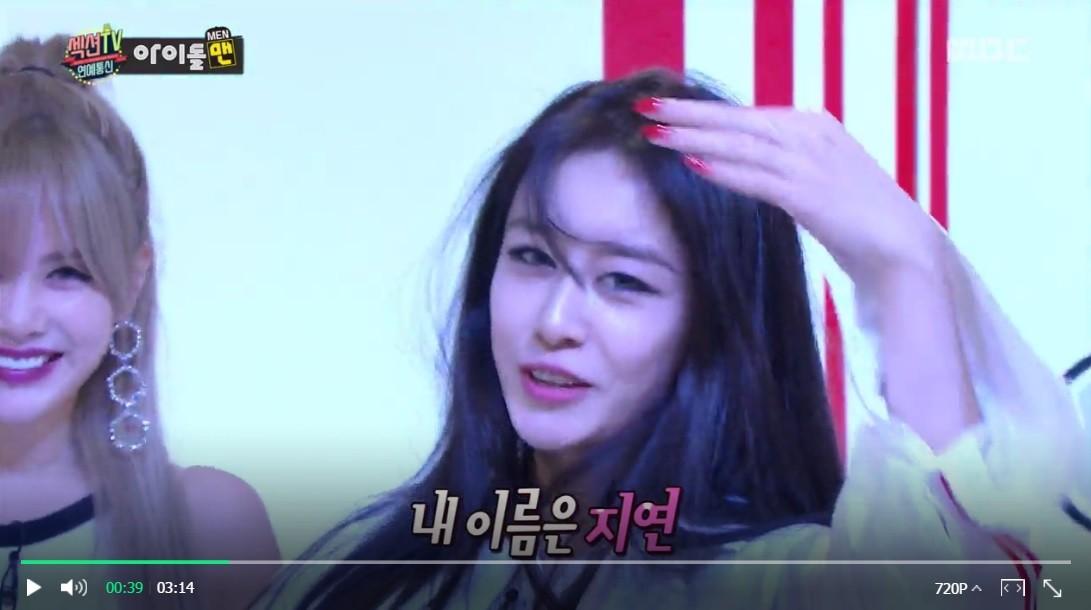 ▲T-ara人氣秘訣公開 孝敏「我們有點土,大陸吃很開」。(圖/翻攝自T-ara臉書)