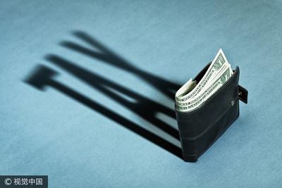 為節稅自願放棄國籍 期間未滿兩年仍遭課稅還被處漏稅罰