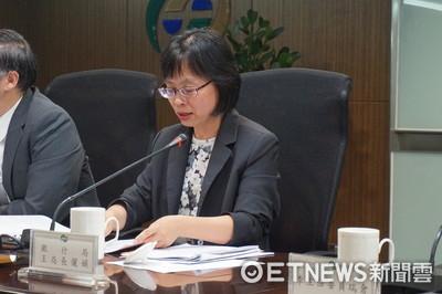 金管會檢查局長年後退休 職缺副局長張子浩升任