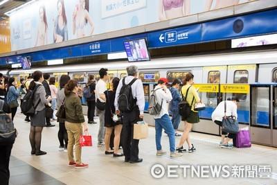 台北捷運音樂從被罵到「求下載」
