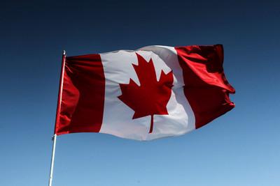 加拿大駐港總領事館暫停港僱員赴陸