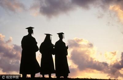 擺脫畢業即失業 新鮮人7大免費求職新招