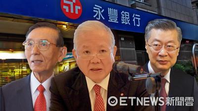 何壽川遭押然後呢...黃國昌批新政府竟不追究前朝包庇