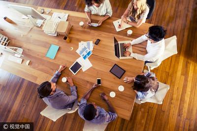 年輕人瘋蜂創業 專家整理2大必備保險規劃