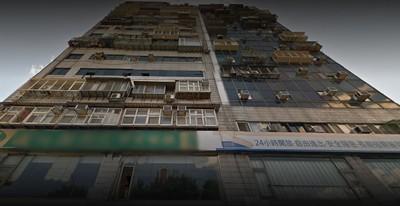 錦新大樓靈異頻傳 專家:買賣都是有心人