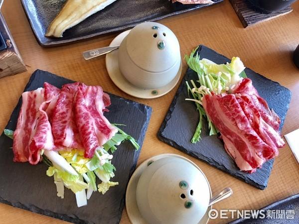 ▲日本最北端北海道稚內,宗谷岬有販售日本最北端到達證明書。(圖/記者賴文萱攝)
