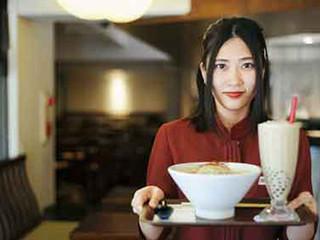 天下/瘋吃一蘭?  日本更哈台灣味