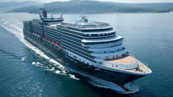 ▲▼義大利芬坎特里(Fincantieri)造船公司所打造的郵輪。(圖/翻攝自Fincantieri官網)
