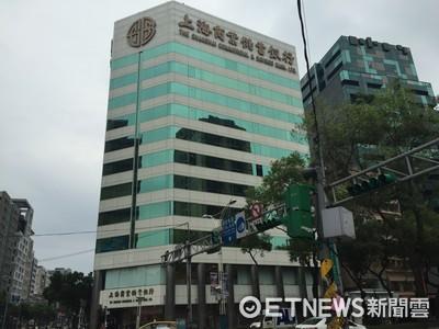 金融股王上海銀 殖利率逾4%