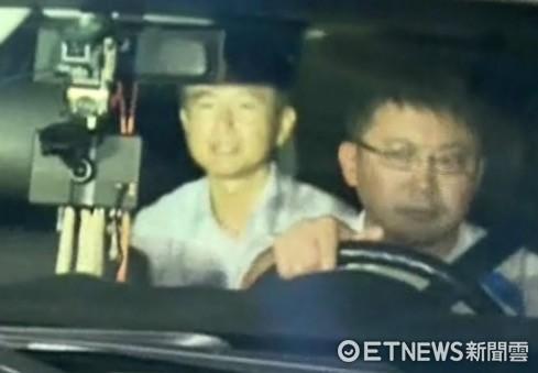 ▲洪仲丘案更一審宣判,542旅旅長沈威志再度獲判無罪。(圖/資料照)