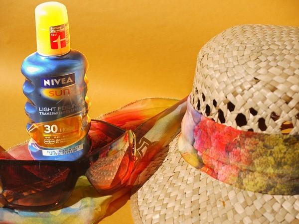 ▲手部皮膚保養。(圖/取自pixabay)