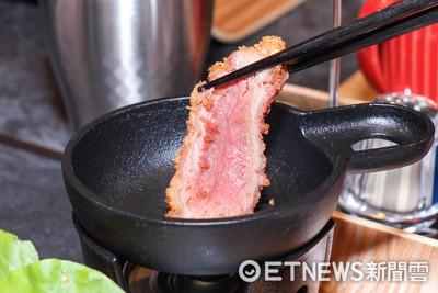 只有今天!網銀換匯下殺 10萬台幣換日圓可多吃一頓炸牛排