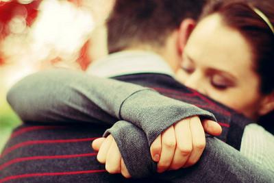 自己受傷時才想到另一半 在愛情中你們實在太自私的星座有..