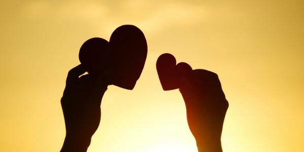 愛情示意圖 檸檬用
