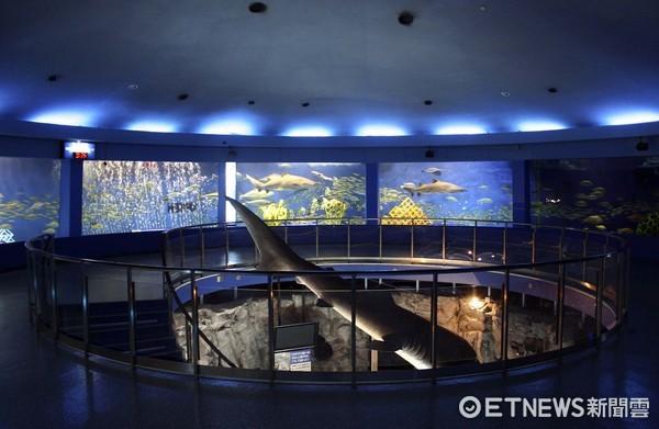 ▲▼三浦市 京急油壺海洋公園 。(圖/神奈川縣台灣觀光推廣辦公室提供)