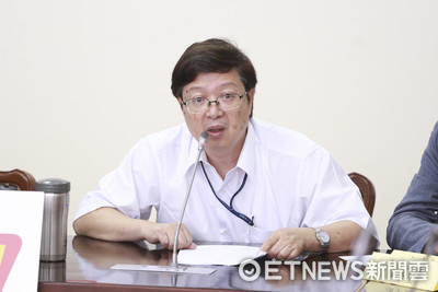 MOD爭議 中華電信:現行法規需要檢討 對用戶感到抱歉