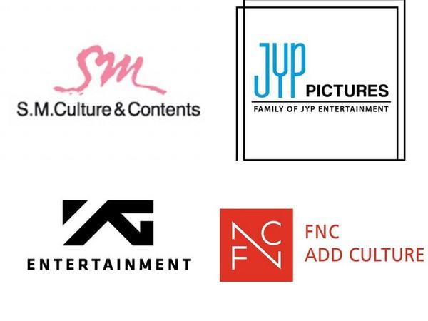 SM、JYP、YG到FNC都在搶戲劇市場 葫蘆裡賣什麼藥?