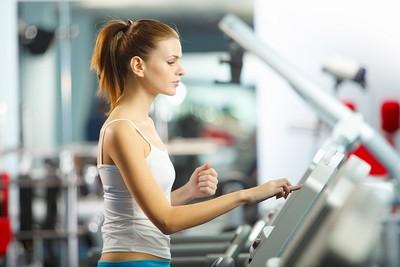 只會用跑步機? 研究:上健身房「最大盲點」曝光啦!