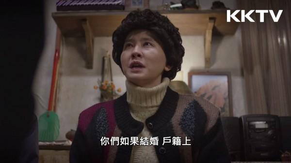 ▲宋仲基宋慧喬變「宋宋夫婦」 南韓同姓結婚原本有禁忌(圖/KKTV)