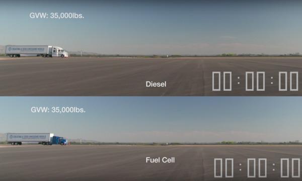 ▲為什麼「電動卡車」必須存在?30秒影片解釋了一切~(圖/翻攝自YouTube)