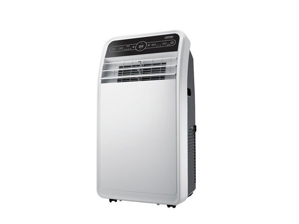 移動式冷氣(圖/東森購物提供)