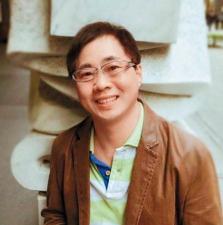 現職警官劉惟凱,是莊小姐合夥人的丈夫,直銷獎金之前都匯到劉的帳戶。