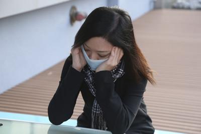 7天近3萬!日流感患者多去年6倍
