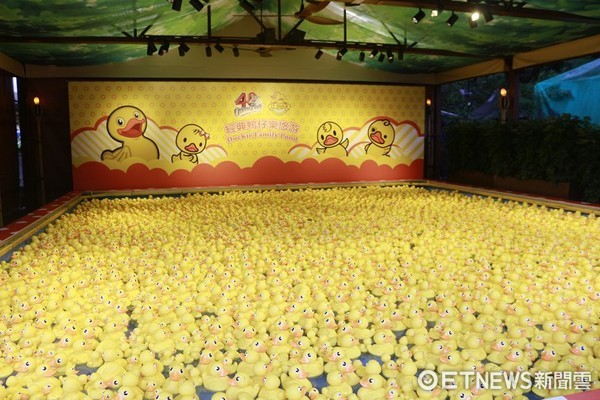 ▲▼香港海洋公園夏水禮。(圖/記者蔡玟君攝)