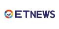▲▼ 澳洲和紐西蘭當局發現大批「未成年性愛娃娃」 輸入國內。(圖/翻攝自《ABC》)