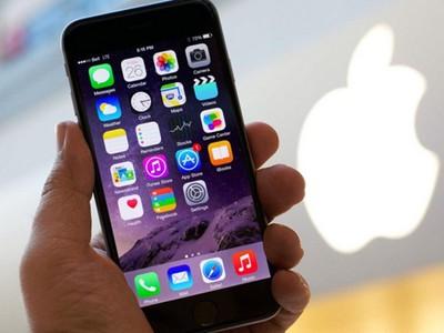 超實用!7個iPhone進階小技巧,一秒截圖、內建換算匯率