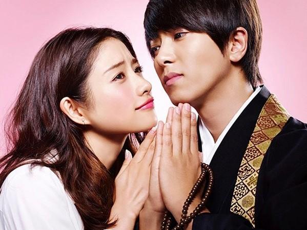 ▲石原聰美、山下智久爆9月結婚。(圖/翻攝自電視台官網)