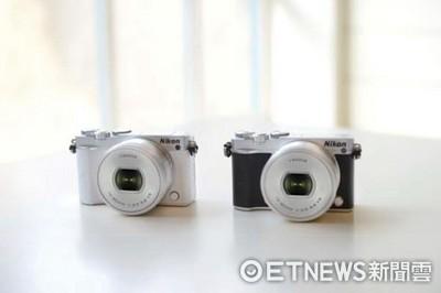 結局?Nikon 1微單驚傳不再生產