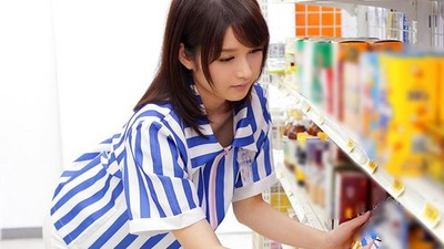韓國點評「羨慕日本超商」七理由 台人看完笑慘:我們店員強十倍