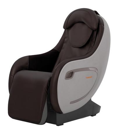 ▲tokuyo推新按摩椅系列搶父親節市場。(圖/tokuyo提供)