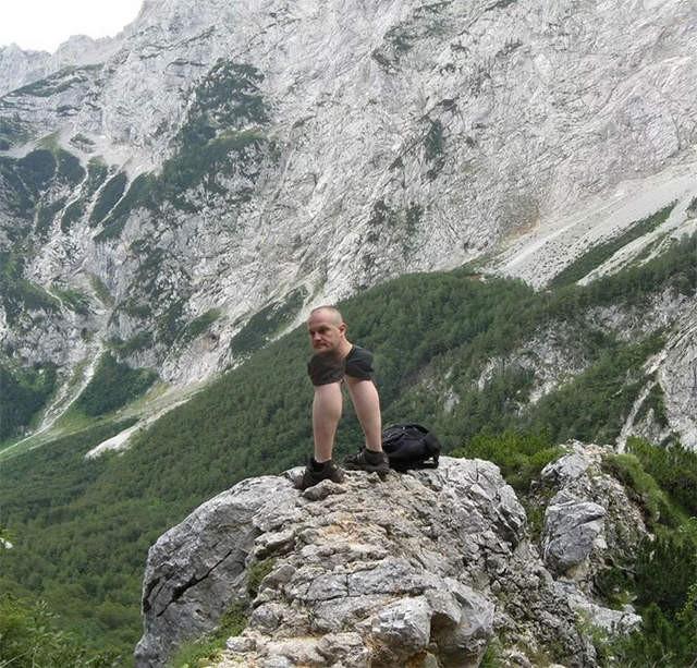 圖/翻攝自http://www.boredpanda.com/panoramic-photo-fails/?page_numb=4