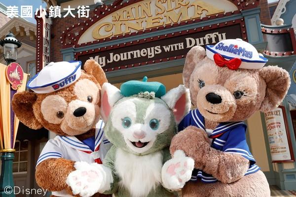 九州、澳門、曼谷自由行輕鬆玩,高雄直飛香港找超級英雄(圖/五福旅遊提供)
