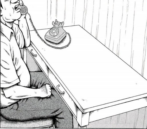 手塚治虫背下所有原稿畫面 網友驚:腦袋是什麼構造?(圖/翻攝自東販官網)
