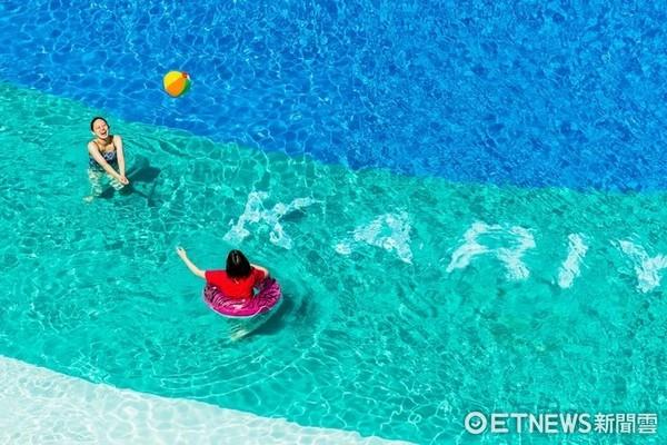 ▲▼沖繩喜璃癒志海灘渡假飯店。(圖/樂天旅遊提供)