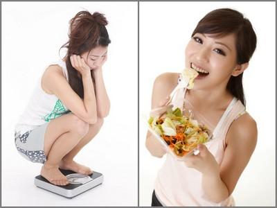 他嗆女友「162cm/48kg是要減三小肥?」引來大批妹子自介徵友