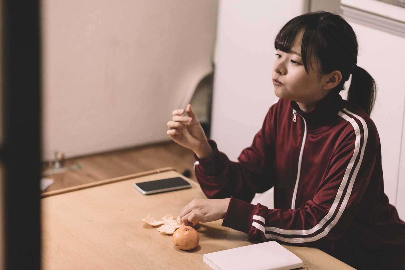 大檸檬示意圖(圖/翻攝自PAKUTASO)