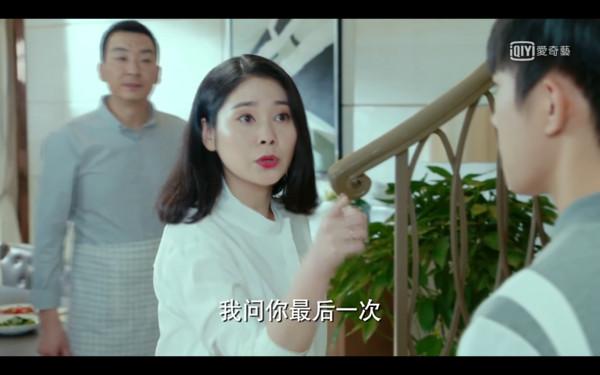 ▲TFBOYS主演《我們的少年時代》,一播出就造成熱論,成員王俊凱、王源、易烊千璽 。(圖/愛奇藝提供)