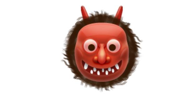 ▲別在用錯了!10大最常被誤解emoji 正確用法一次公開。(圖/翻攝自emojipedia.org)