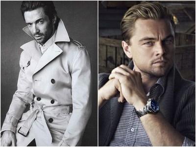 一生有這8樣時尚單品,你就是能free style的品味男人