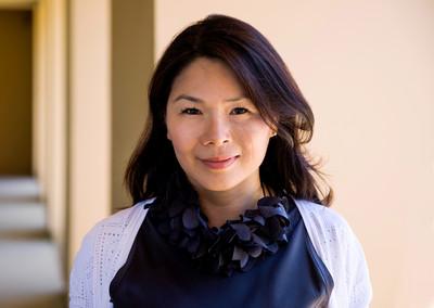 9年前賈神親自挖角! 首位女華人出任蘋果大中華區新主管