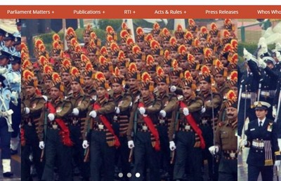 印、中爆衝突後 印軍高山模擬進攻